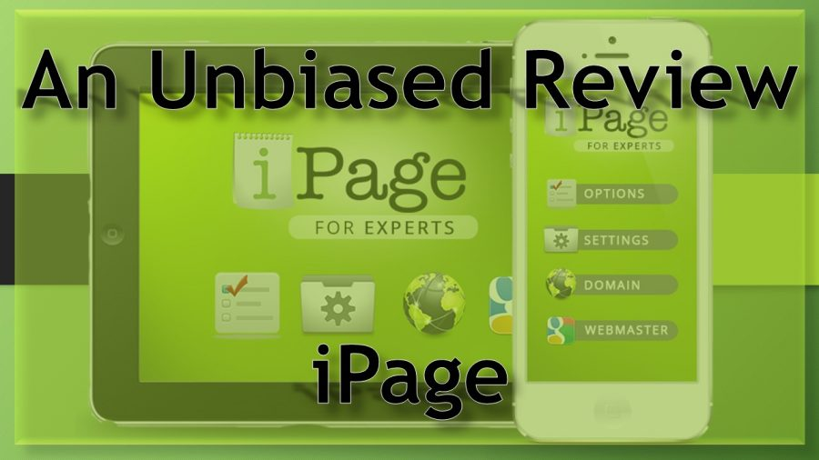 Photo of Cheap and Good Uptime : iPage Hosting Review.