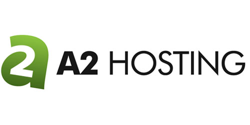 best hosting service in india