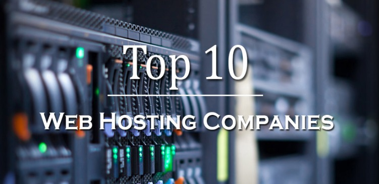 Photo of Top 10 Best Hosting Service in India 2021 (Updated)