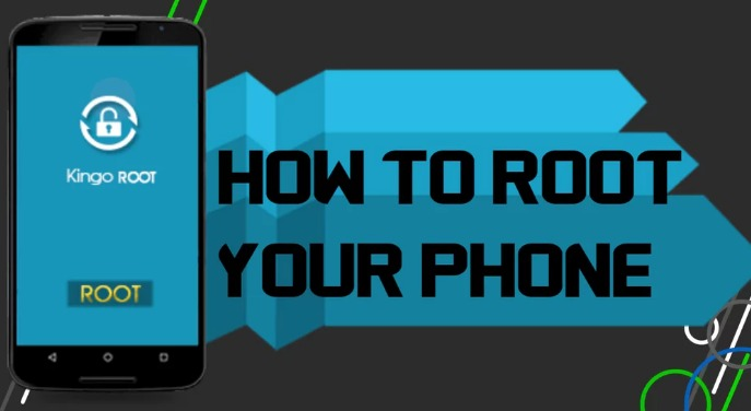 Photo of How To Root Android Smartphones in 4 easy Steps (WITHOUT PC)