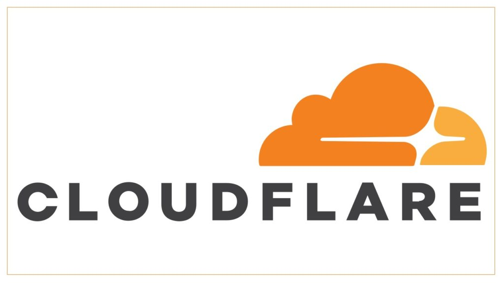 Best CDN Providers Cloudflare
