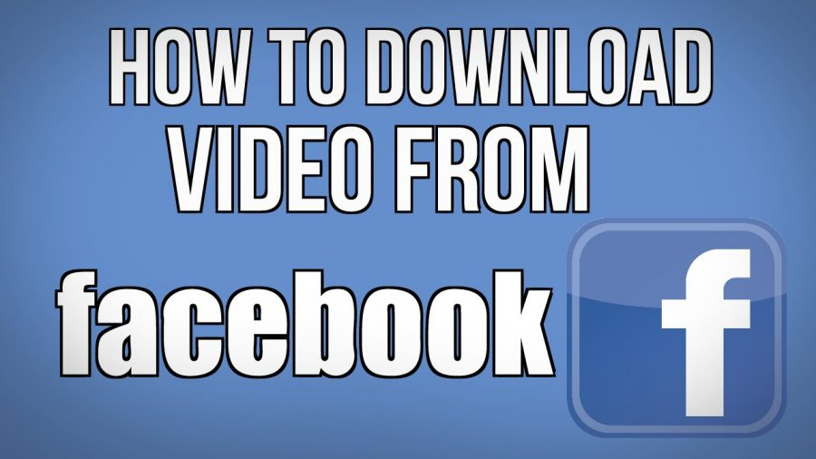 Photo of How to Download Facebook Videos without any tool