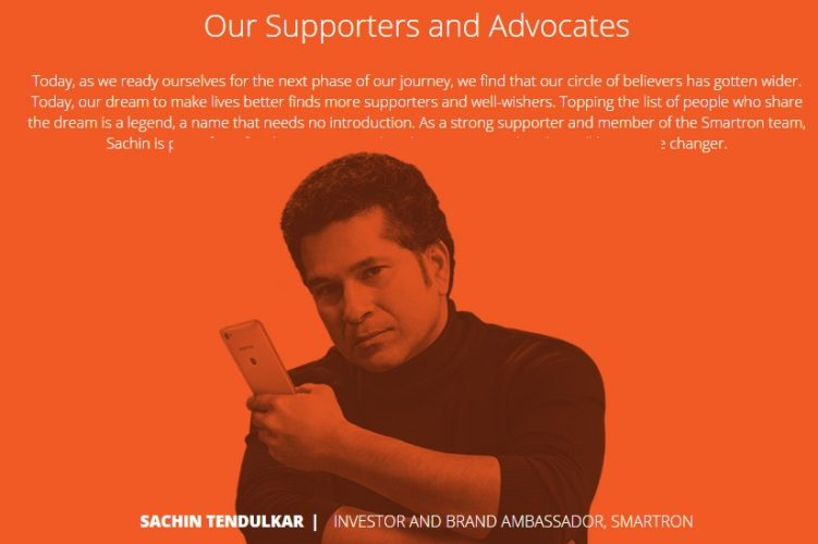 Sachin branded mobile buy online