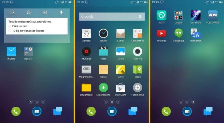 Top 5 Best Custom ROM For Your Rooted Android Device