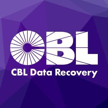 Best data recovery companies in india