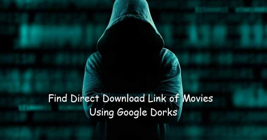 Photo of How To Download Latest Movie for FREE in 3 Steps?