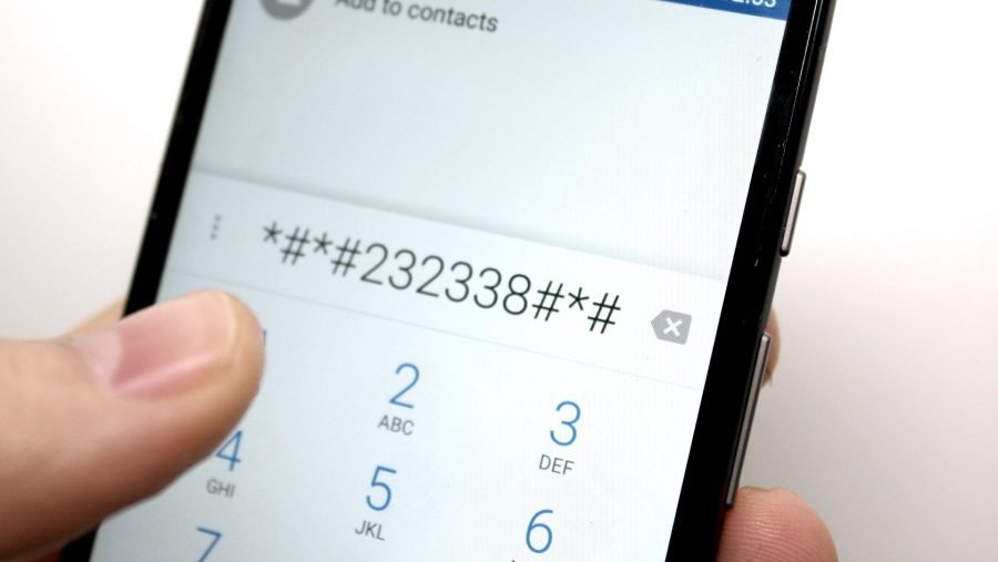 Photo of 14 Universal Secret Android Codes that You Must Know.