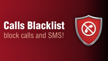 Top 10 call blocking apps for android