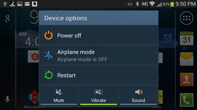 How to fix overheating issues with smarphones
