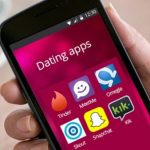Best Dating apps of 2017