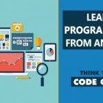 Best app to learn programming