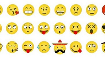 Create Your own emoji