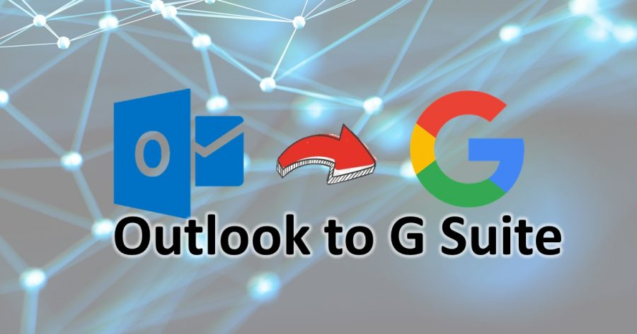 Photo of Free Way to Import PST to G Suite Account Instantly