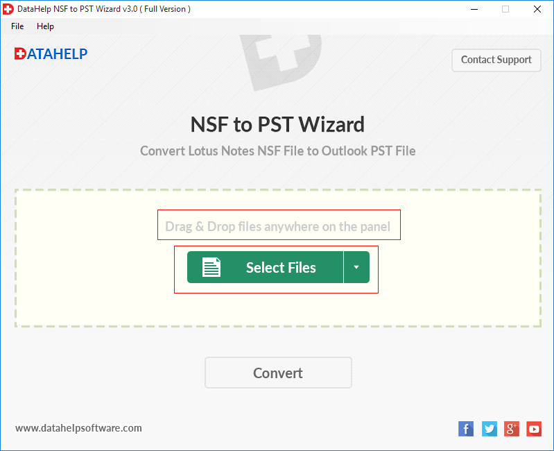 Photo of How to Convert Lotus Notes NSF Files to Outlook PST- Assured Solution