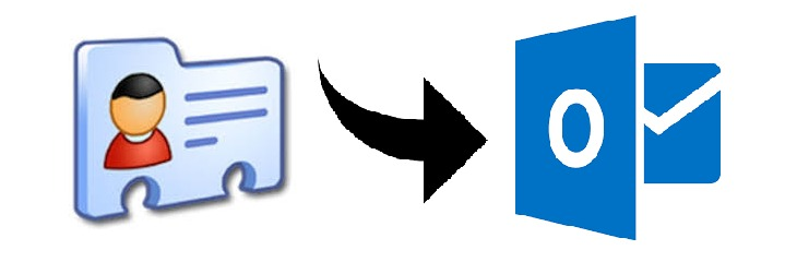systools mbox to outlook converter crack