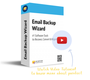 Gmail Backup Tool Recovery Tools