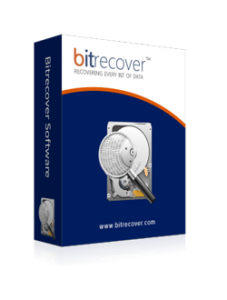 Gmail Backup Tool by Bitrecover
