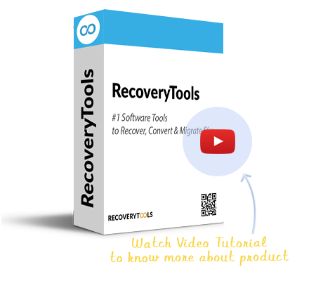 Recoverytools OLM Migrator