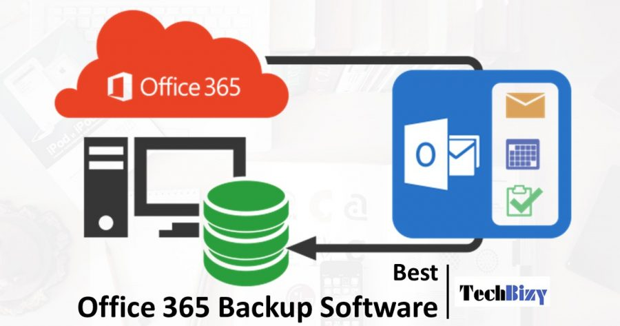Photo of Top 7 Best Office 365 Backup Tool for Windows in 2021