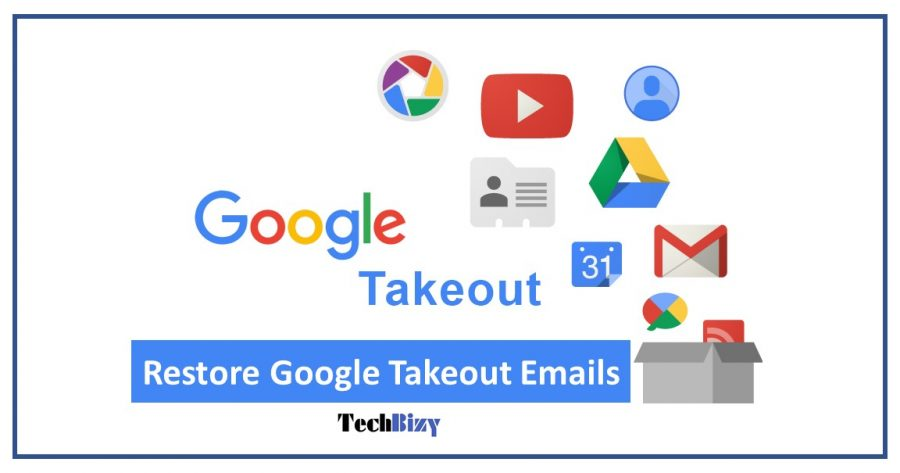 Photo of How to Restore Google Takeout to Gmail Account in One Click?