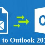 eml-to-outlook-2019