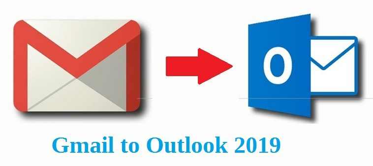 gmail-to-outlook-2019