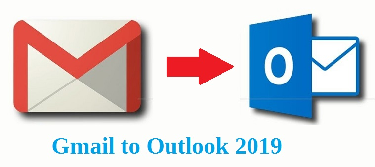 Photo of How to Import Emails From Gmail to Outlook 2019 – Complete Guide