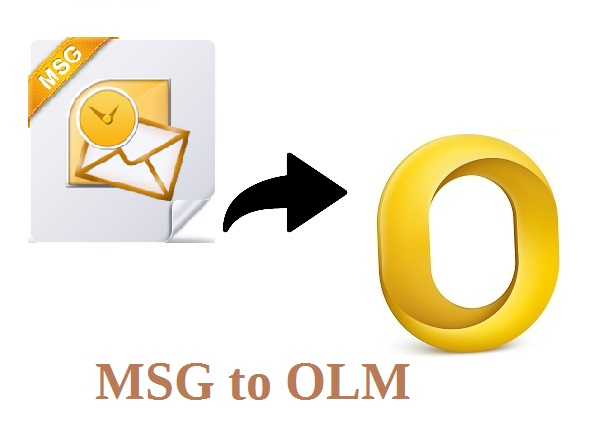 convert-msg-to-olm