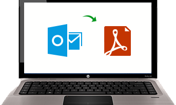 outlook-emails-to-pdf