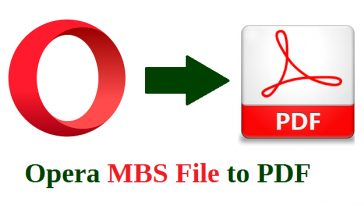 convert-mbs-file-to-pdf