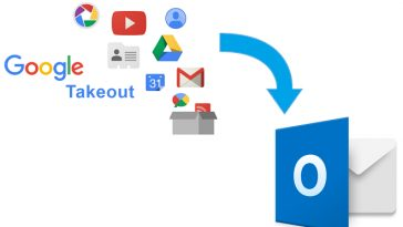 best-google-takeout-to-outlook-converter