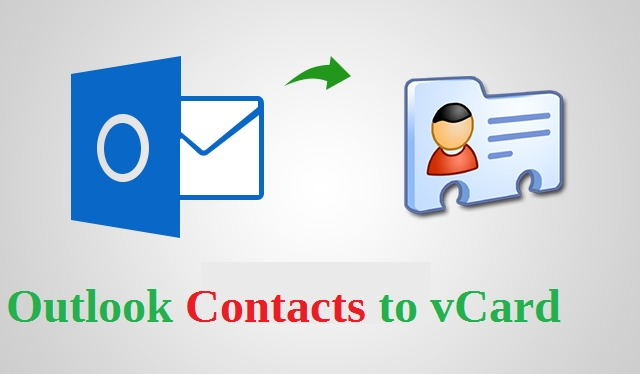 outlook-contacts-to-vcard