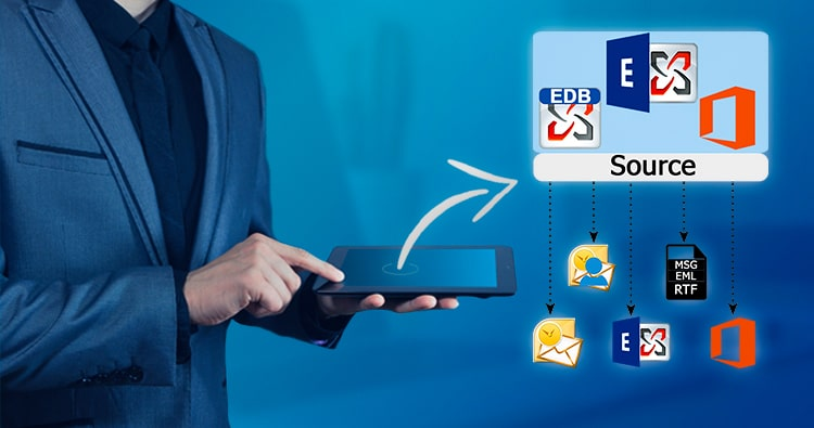 Photo of How To Backup Exchange Server Without Software