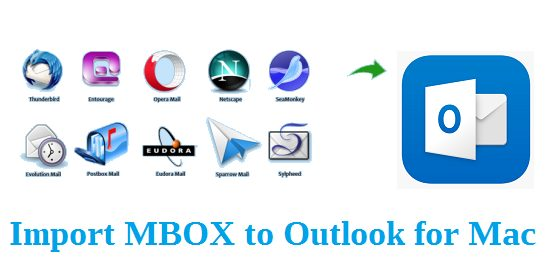 import-mbox-to-outlook-mac