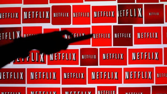 Photo of An Instant Method to Fix 'Netflix Profile Disappeared' Error and Recover Deleted History