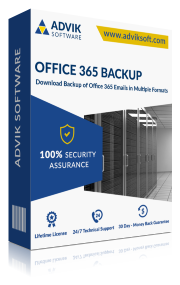 Best Office 365 Migration Tool