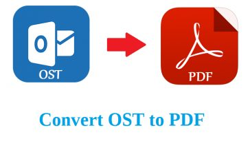ost-to-pdf