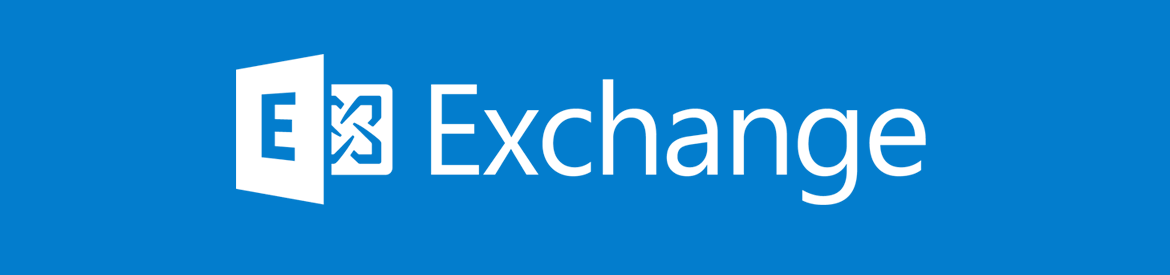 Photo of Exchange Server Internal Error 2140 (MTA) Causes and Solutions