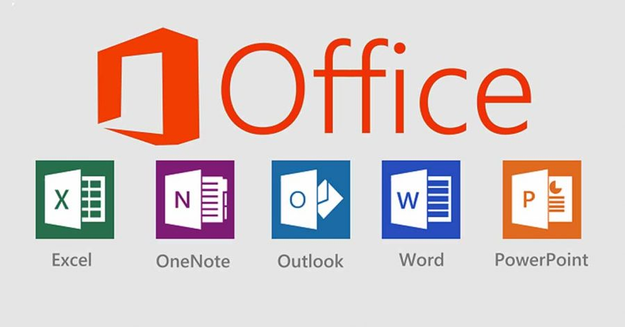 Photo of Top Methods To Fix Something Went Wrong Error While Installing Office 365