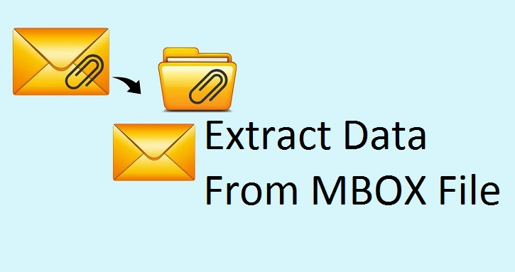 extract-data-from-mbox-file