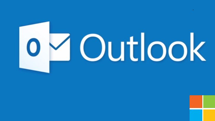 Photo of How to Fix OLE Registration Error in Outlook 2016?