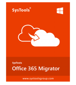 systools office 365 express migrator