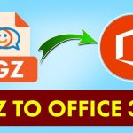 zimbra to office 365