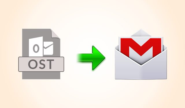 Photo of How to import OST to Gmail/G Suite Account Directly – 3 Steps Process