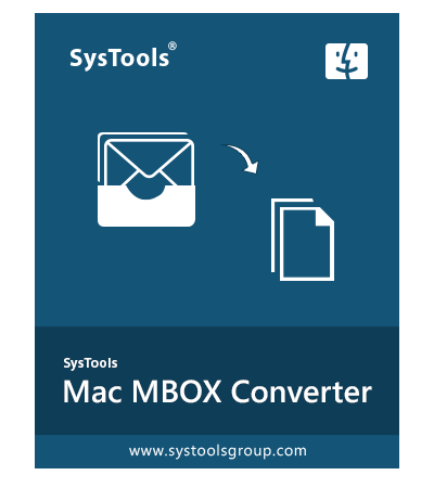 mac mbox to pst converter