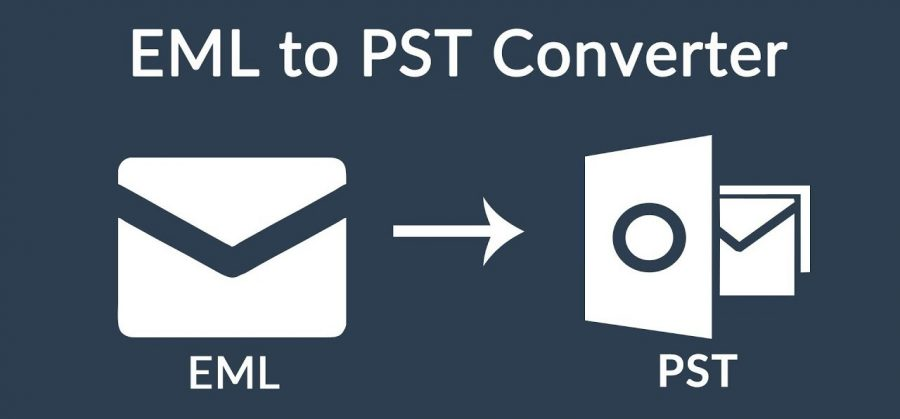 Photo of EML to PST Conversion – Complete Step By Step Guide