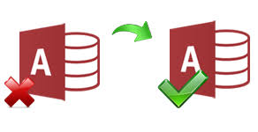 Photo of How to Recover Deleted Files in MS Access – Its Resolved