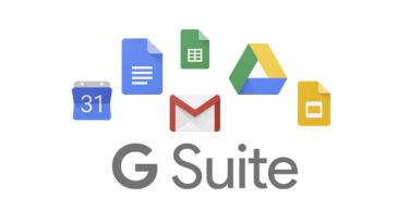 Best G Suite Migration Tool
