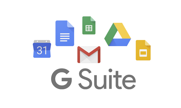 Photo of Top 5 Best G Suite Migration Tool – Migrate G Suite Email Easily