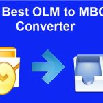 best olm to mbox converter